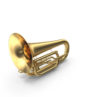 Tuba PNG & PSD Images