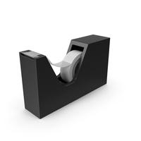 Tape Dispenser PNG & PSD Images