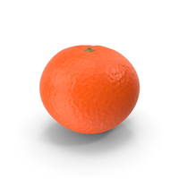 Tangerine PNG & PSD Images