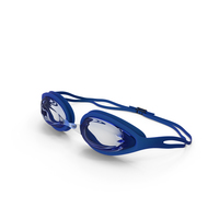 Swim Goggles PNG & PSD Images