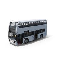 London Bus PNG & PSD Images
