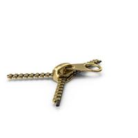 Zipper PNG & PSD Images