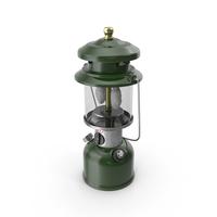 Gas Lantern PNG & PSD Images