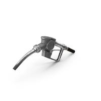Fuel Nozzle PNG & PSD Images