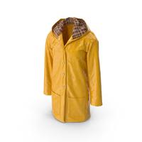 Rain Coat PNG & PSD Images