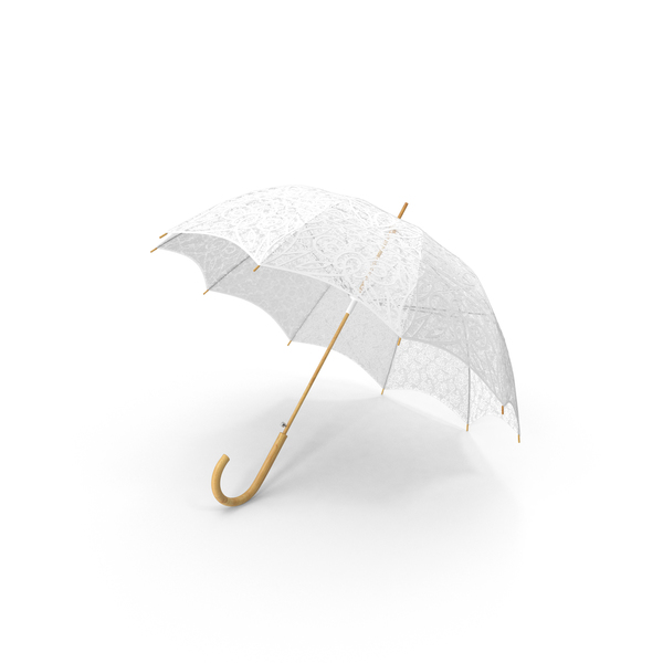 Parasol PNG & PSD Images