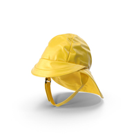 Rain Hat PNG & PSD Images