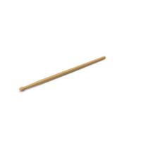Drumsticks PNG & PSD Images