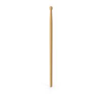 Drum Stick PNG & PSD Images
