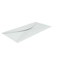 Standard Envelope PNG & PSD Images