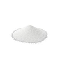 Fine Ground Salt PNG & PSD Images