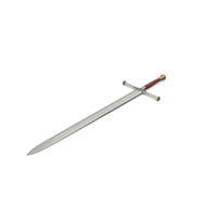 Ice Sword PNG & PSD Images