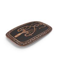Greyjoy Shield PNG & PSD Images