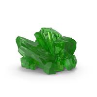 Kryptonite PNG & PSD Images