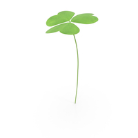 Clover PNG & PSD Images