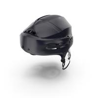 Hockey Helmet PNG & PSD Images