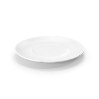 Ceramic Dish PNG & PSD Images