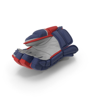 Hockey Pads PNG & PSD Images