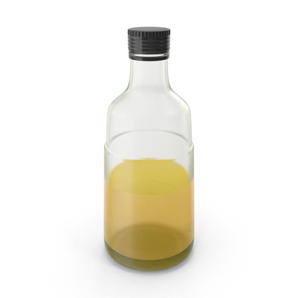 Olive Oil Bottle PNG & PSD Images