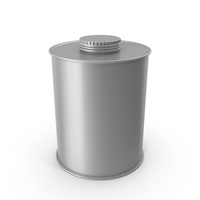 Olive Oil Container PNG & PSD Images