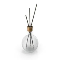 Aromatherapy Oil Jar PNG & PSD Images