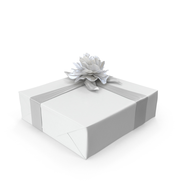 Wedding Present PNG & PSD Images