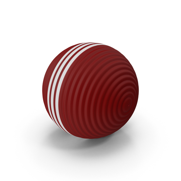 Croquet Ball PNG & PSD Images