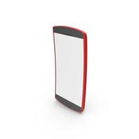 LG Nexus 6 PNG & PSD Images