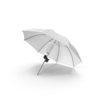 Photography Studio Umbrella PNG & PSD Images