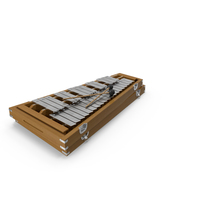 Xylophone PNG & PSD Images