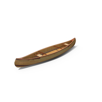 Canoe PNG & PSD Images