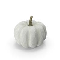 Pumpkin PNG & PSD Images