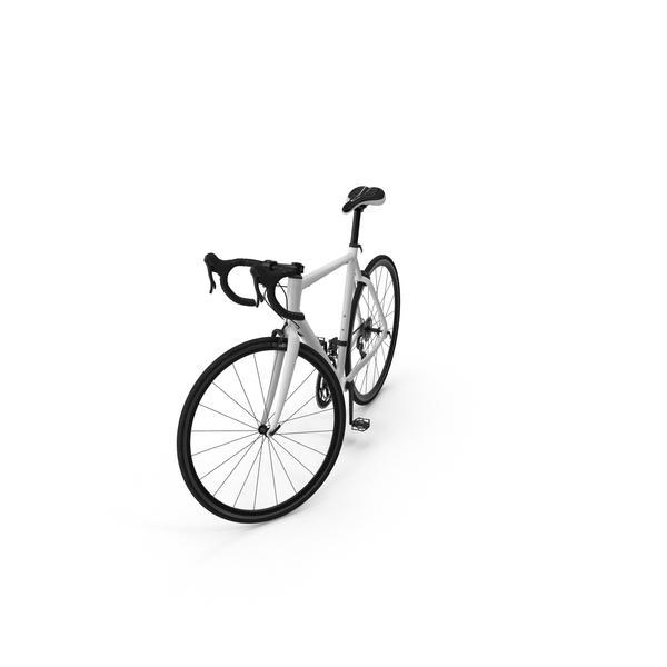 Road Bike PNG & PSD Images