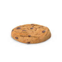 Cookie PNG & PSD Images