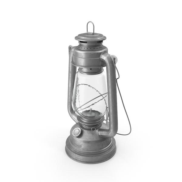 Oil Lantern PNG & PSD Images