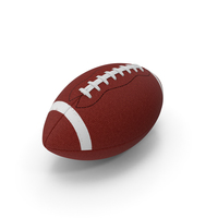 Football PNG & PSD Images