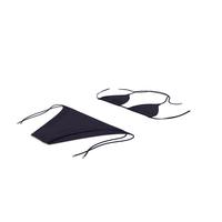 Bathing Suit PNG & PSD Images