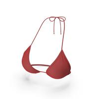 Bikini Top PNG & PSD Images