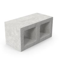 Cinder Block PNG & PSD Images