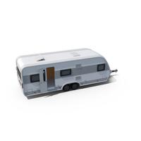 Open Hobby Caravan Prestige PNG & PSD Images