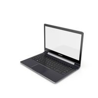 Samsung ATIV Book 9 Plus 13.3 inch PNG & PSD Images