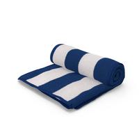 Beach Towel PNG & PSD Images