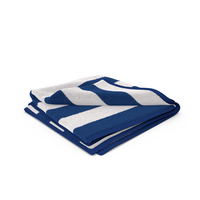 Beach Towels PNG & PSD Images