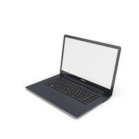 Samsung ATIV Book 9 15 inch PNG & PSD Images