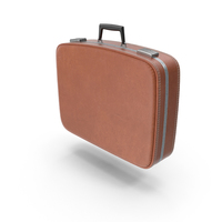 Suitcase PNG & PSD Images
