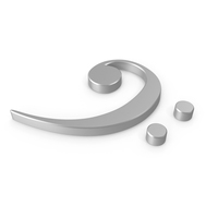 Bass Clef PNG & PSD Images