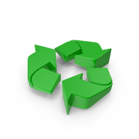 Recycle Logo PNG & PSD Images