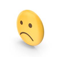 Sad Face PNG & PSD Images