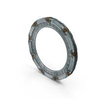 Stargate PNG & PSD Images