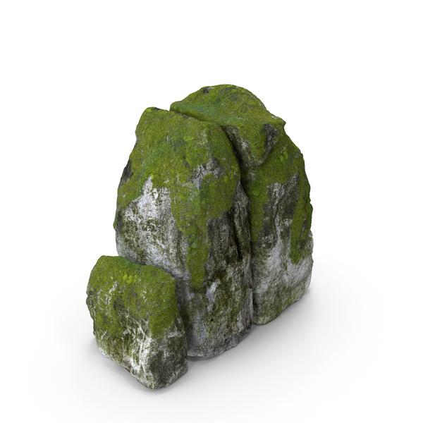 Boulder Object